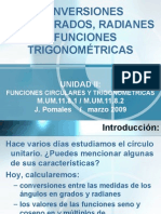 13273874 Conversiones Grados Radianes y Func Trigon Version Bolg