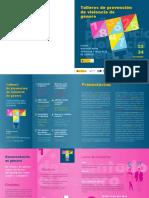 foroviolenciagenero-talleres.pdf