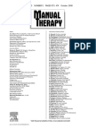 [first_author]_2008_Manual-Therapy.pdf