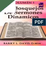 500 Bosquejos de Sermones Dinamicos.pdf