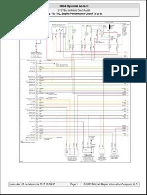 Hyundai Accent Wiring Diagram Pdf | period-official Wiring Diagram Table -  period-official.rodowodowe.eu | Hyundai Accent Wiring Diagram Pdf |  | rodowodowe.eu