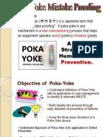 Pokayoke 150112043214 Conversion Gate01
