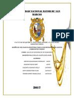 ACEITES-LUBRICANTES-RE-REFINACION-INFORME-2.0 (1)