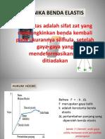 mekanika_benda_elastis2.pptx