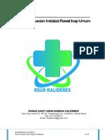 Pedoman Pengorganisasian Ranap Kalideres 2 (1)