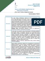 contenidos y actividades algebraicas en educacion primaria.pdf