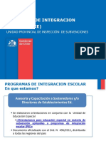 proyectos-jornada-educacion-especialsostenedores-18-10-11-21.pdf