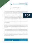Documento_La aptitud verbal_JS.pdf