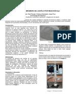 SÍNTESIS DE BROMURO DE n.pdf