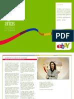 Comercio Electronico España