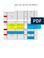 Jadwal CME bulan April 2014.xlsx