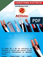 CATALOGO CONDUCTORES.pdf