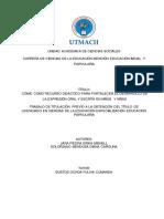 Cd00638 2015 Trabajo Completo