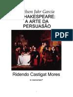 Shakespeare - A arte da persuasão.pdf