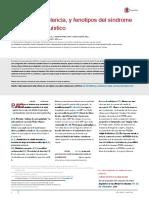 Criterios, Prevalencias y Fenotipos en Sindrome de Ovario Poliquistico (1).en.es