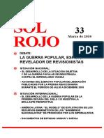 sol rojo.pdf