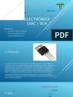 DIAC-SRC (1)