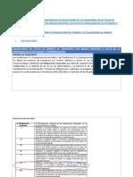 Informaci n Importante Obligaciones Modificaciones Acreditaci n Art Culo 51 Lh Transporte Por Medios Distintos a Ducto Final