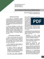 Toma de Decisiones Multicriterio.pdf