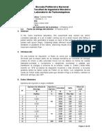 Informe5 Aguirre Garzon turbina pelton