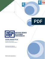 Guía Didáctica_ProtecciónRadiológica_2017-2018.pdf