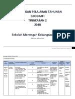RPT-Geografi-T2-Kumpulan-A-2018.docx