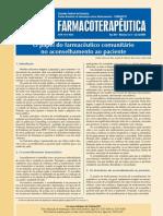 O papel do farmacêutico comunitário-CEBRIM-CFF.pdf