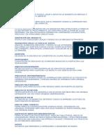 168238055-glosario-mercadotecnia-23-8-13.docx