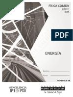 6548-FC 18-Energ+¡a SA-7_