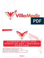 EM 18 - Estudio Del AGA - Online