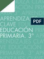 Aprendizajes clave 3º.pdf