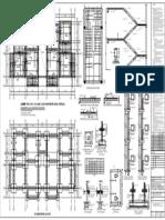 Agona Structural Details