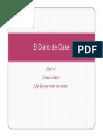 eldiariodeclasemododecompatibilidad-090915091156-phpapp02 (1).pdf