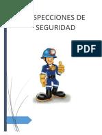 Seguridad - Pp2