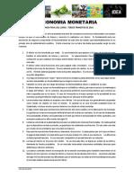 20160825_103956_resumen__final_del_curso_economia_monetaria_tercer_trimestre_de_2016 (1)