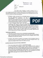 family 3-1.pdf