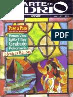 274241561-Arte-en-Vidrio-01.pdf