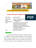 01.Proposal Penawaran Kegiatan Outbound Fix 2 - Copy (2)
