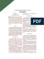 Biblñia Del Expositor Genesis Jimy Swagart