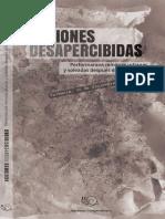AccionesDesapercibidasPDFonline.pdf