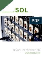 Zensol_PresentationZensolEn.pdf