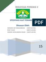'documents.tips_penyusunan-tiang-pancang-di-lapangandocx.docx