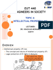 3 KM_EUT440_LAW_4_Intellectual_Property.pdf