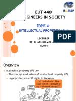 3 KM_EUT440_LAW_4_Intellectual_Property.pdf