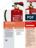 Fat fire extinguisher.pdf