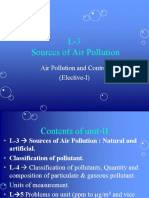 Sources of air pollution.pdf