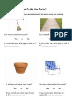 content summative assessment