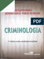 Criminologia Vol3 - Antônio Garcia-Pablos de Molina e Luiz Flavio Gomes (Pg148-197).pdf