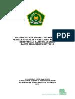 POS UAMBN 2017-2018 a