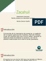 Zacahuilgesierragorda